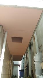 27軒天塗装後.JPGのサムネール画像