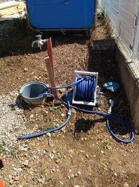 11工事用水栓.JPG