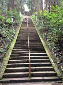 18直線階段2.JPG