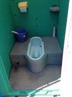 2トイレ全景.JPGのサムネール画像