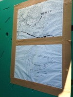 4トイレ駐車場地図.JPG