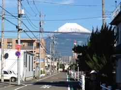 富士山アップ横.JPG