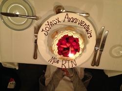 誕生日ケーキ.JPGのサムネール画像