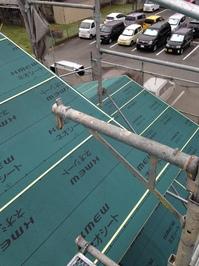 14屋根東向き.JPGのサムネール画像