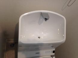 タンクの手洗い.JPG