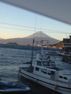 淡島あたりから.JPG