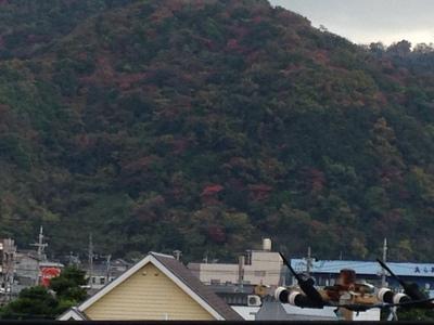 香貫山紅葉.JPG