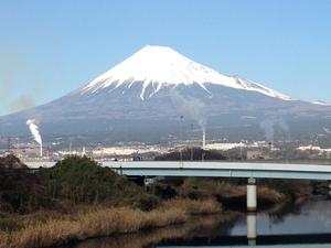 富士から富士山.JPGのサムネール画像