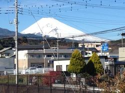 長泉現場からの富士山.JPG