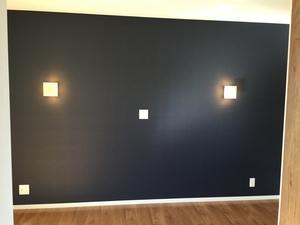 ベッド壁.JPGのサムネール画像