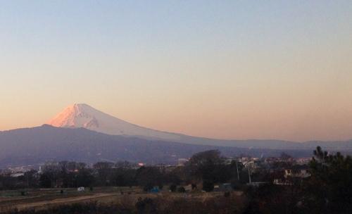 富士山20150108.JPG