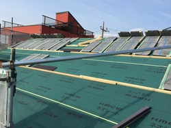 屋根カラーベスト積み.JPGのサムネール画像