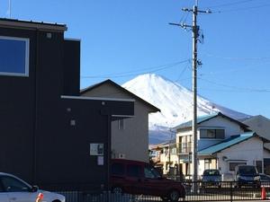 長田邸から富士山.JPG