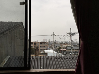 1月15日遠景.JPGのサムネール画像