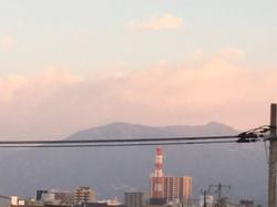 1月17日ヨコ2.JPGのサムネール画像のサムネール画像