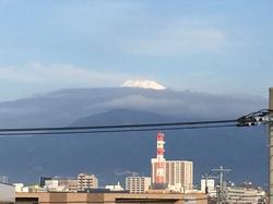1月26日よこ.JPGのサムネール画像