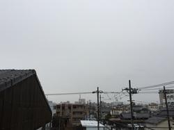 1月30日よこワイド.JPG