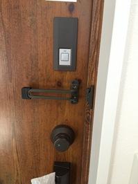 玄関ドアロック.JPG