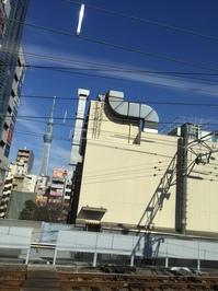 錦糸町辺りからスカイツリー.JPG