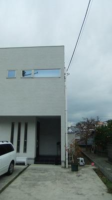 (写真1)縦雨樋全景.jpg
