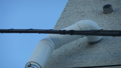 (写真4)スライドソケットに取替え後.jpg