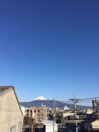 2月13日たてワイド.JPG
