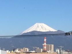 2月14日よこ.JPGのサムネール画像
