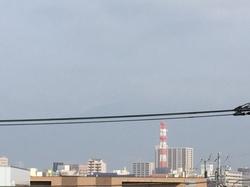 2月24日よこ.JPGのサムネール画像