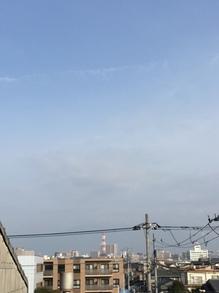 2月24日ワイド.JPGのサムネール画像