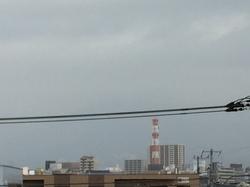 2月25日よこ.JPGのサムネール画像