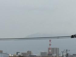 2月26日よこ.JPGのサムネール画像