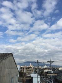 2月4日ワイド.JPG