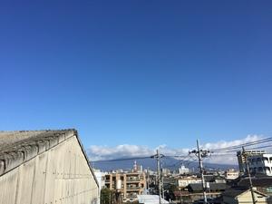 3月10日ワイド.JPG