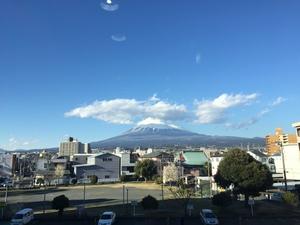 3月11日富士地裁から.JPG