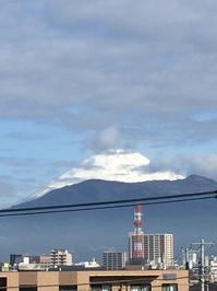3月17日たて.JPGのサムネール画像