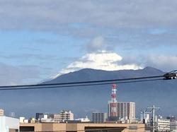 3月17日よこ.JPGのサムネール画像