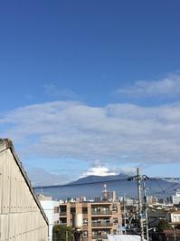 3月17日ワイド.JPGのサムネール画像