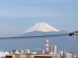 3月18日よこ.JPGのサムネール画像