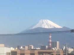 3月27日よこ.JPGのサムネール画像