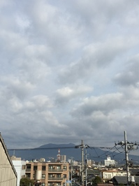 3月3日ワイド.JPG