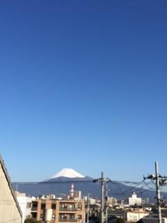 3月5日ワイド.JPG