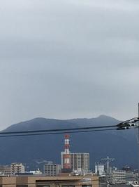 3月6日たて.JPGのサムネール画像