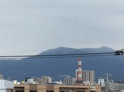 3月6日よこ.JPGのサムネール画像