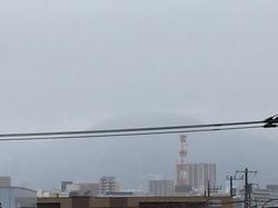 3月7日よこ.JPGのサムネール画像