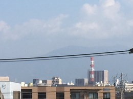 4月26日よこ.JPGのサムネール画像