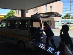 介護タクシー1.JPG