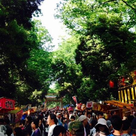 2015暗闇祭り.jpg