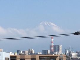 5月10日よこ.JPGのサムネール画像