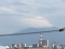 5月15日よこ.JPGのサムネール画像