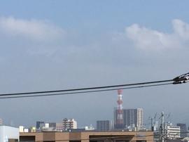 5月20日よこ.JPGのサムネール画像